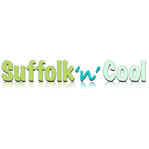 """Moscow Drive"" by Taliia included in Suffolk'n'Cool Podcast"