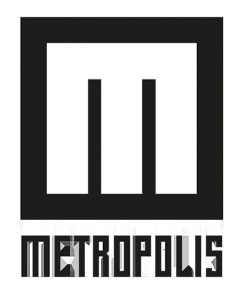 Thisismetropolis