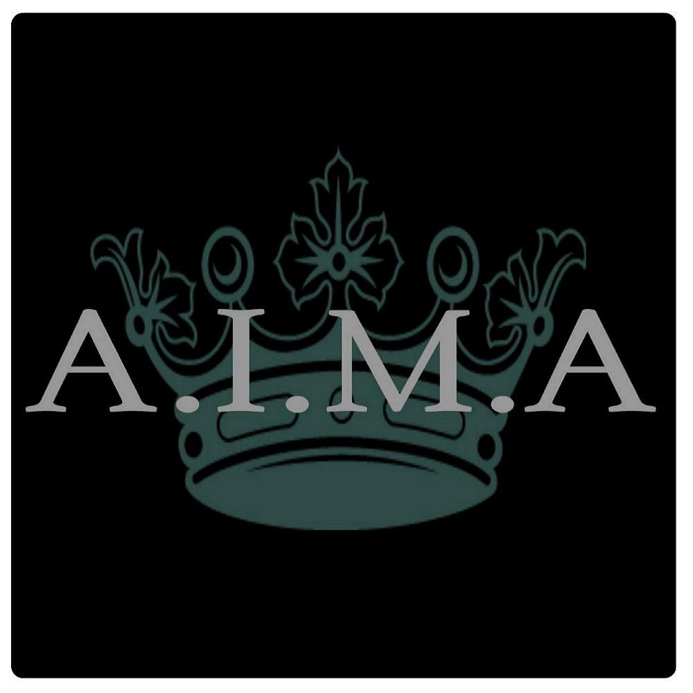 A.I.M.A