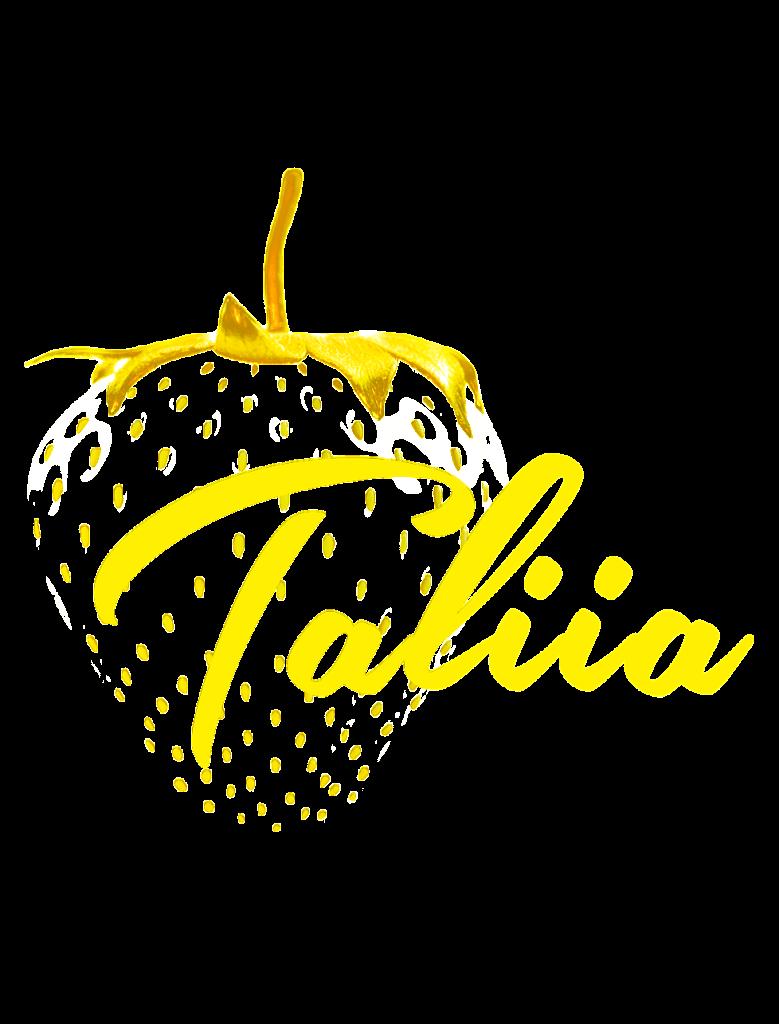 taliya-ten-s