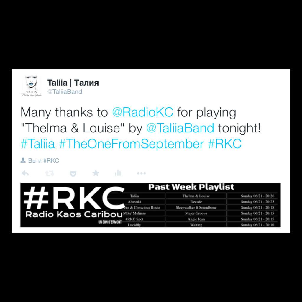 taliia-tweet-rkc