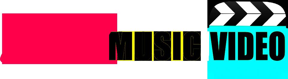 new-mv