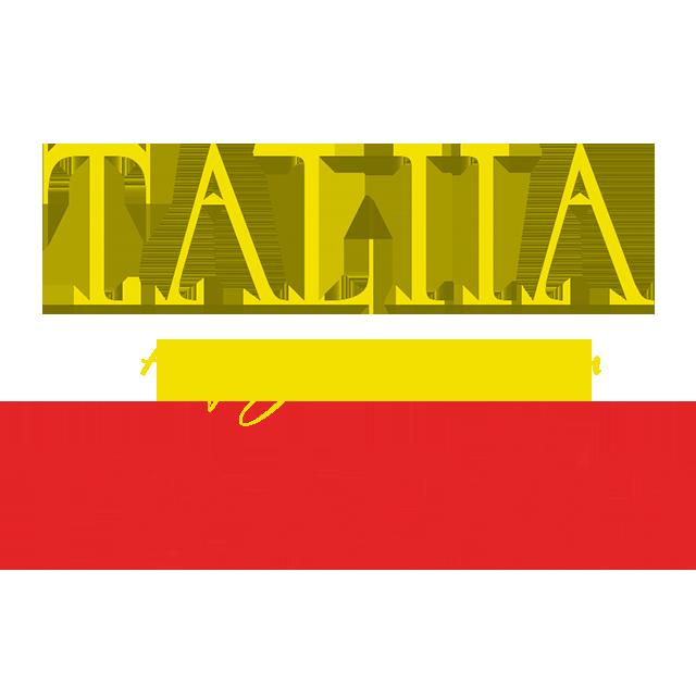 Голосуй за сингл «Fiesta» на радио «Tradiio»