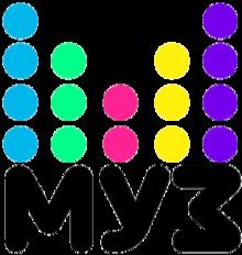 Муз-ТВ_2015