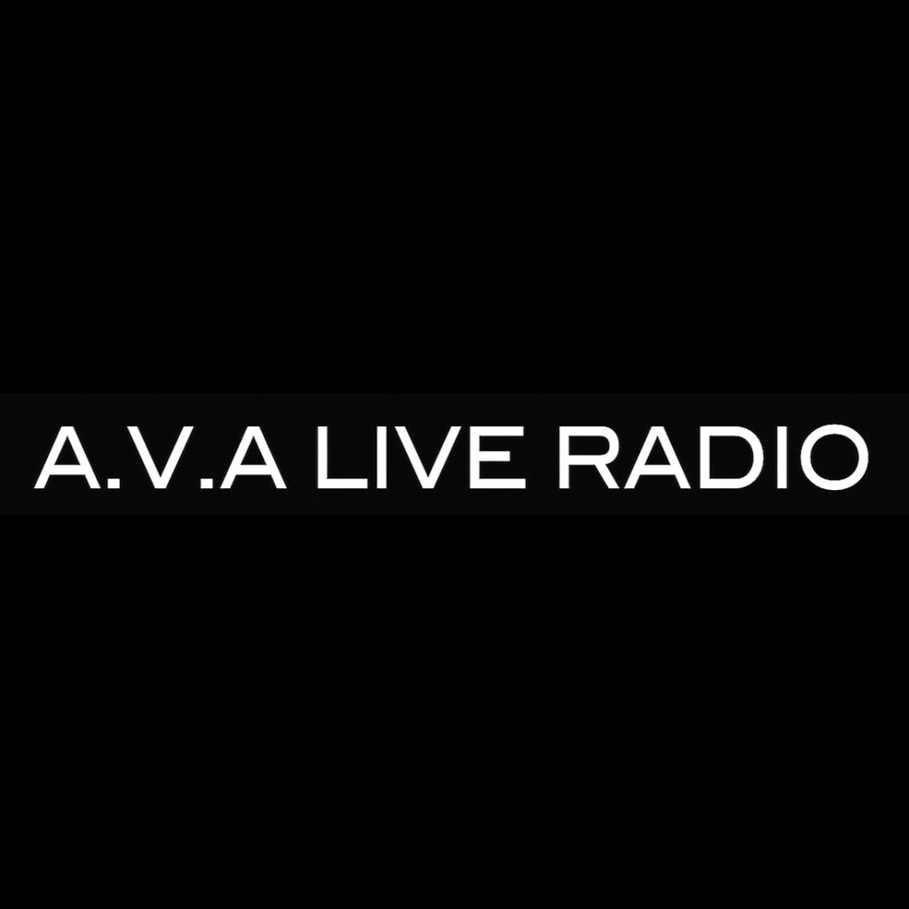 Taliia in Top 10 New Music Discoveries on A.V.A. LIVE Radio