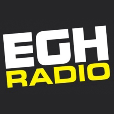 «Fire» в эфире EGH Radio Pop Show