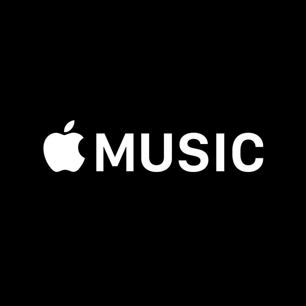 Тали́я @ Apple Music