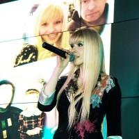 ✪ Debut Album Presentation ✪