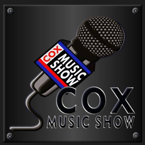 Тали́я в шоу 'Cox Music' (BTD Radio)
