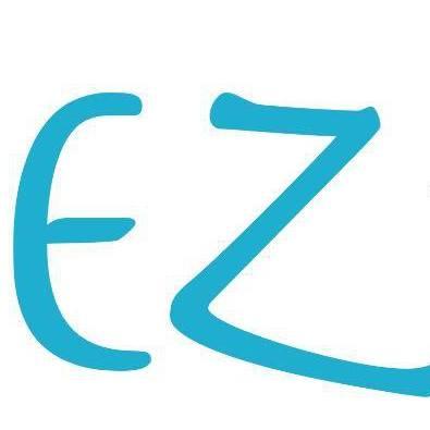 Thelma & Louise на радио EZ Breezy