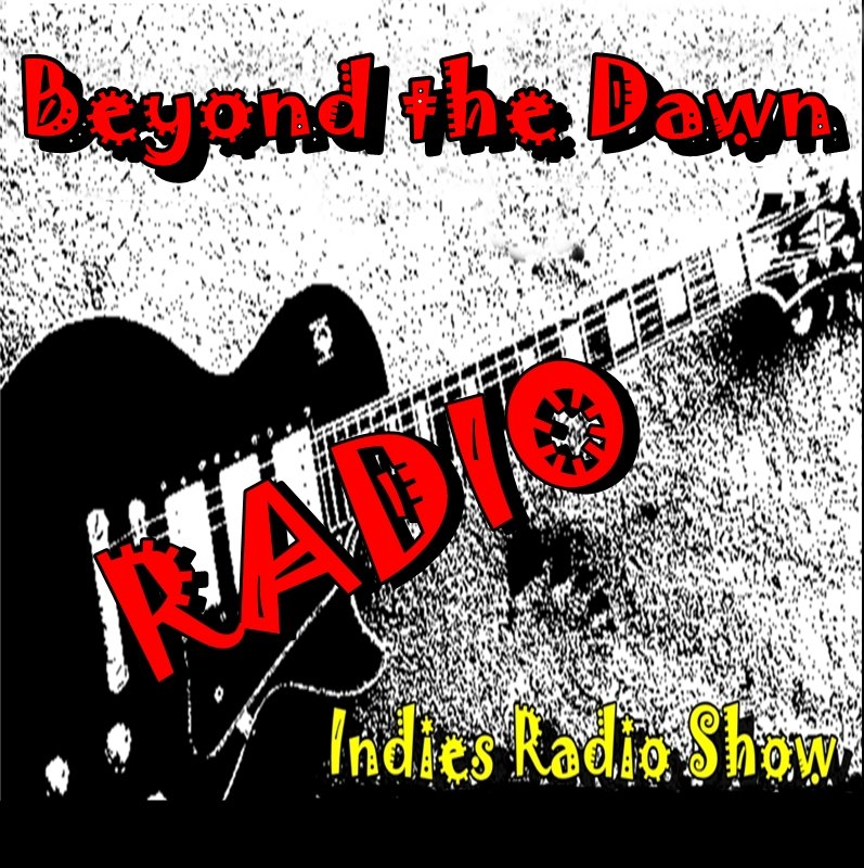 A Walk On The Dark Side Show on BTD Radio