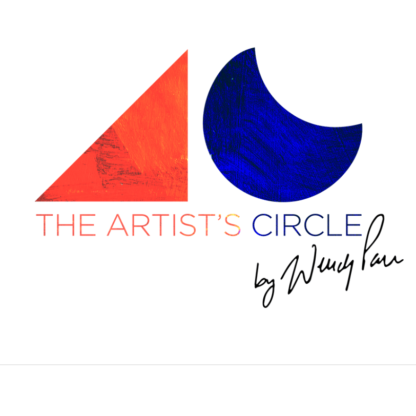 THE ARTIST's CIRCLE